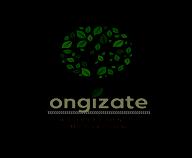 ongizatea-logo