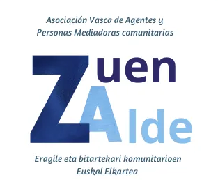 zuen-alde-logo